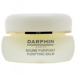 Darphin Baume Purifiant Aromatique Bio 15 ml