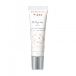 Avene D-Pigment Riche Soin unifiant anti-taches 30ml
