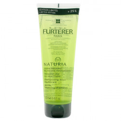 René Furterer Naturia Shampooing Doux Equilibrant 250ml