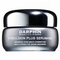 Darphin Stimulskin Plus Serumask Divin Multi-Correction 50 ml