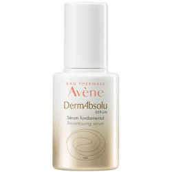 Avène DermAbsolu Serum Sérum Fondamental 30 ml