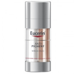 Eucerin Anti-Pigment Sérum Duo 30 ml Avis