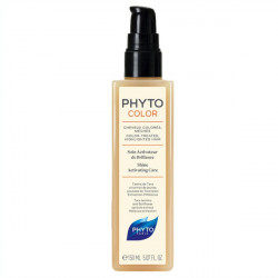 Phyto Color Care Soin Activateur de Brillance 150 ml