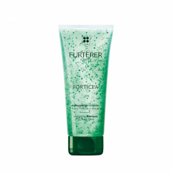 FURTERER FORTICÉA RITUEL FORTIFIANT SHAMPOOING ÉNERGISANT AUX HUILES ESSENTIELLES 250 ML