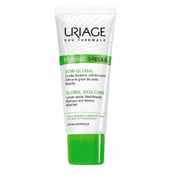 Uriage Hyséac 3-Regul Soin Global 40 ml