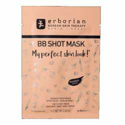 Erborian BB Shot Mask 14 g
