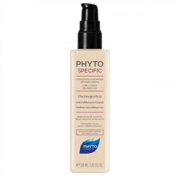 Phyto Phytospecific Thermoperfect Soin Sublimant Lissant 150 ml
