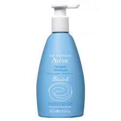 Avene Pédiatril Gel Lavant 500ml