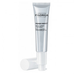 Filorga Pigment Perfect Sérum Correcteur de Taches 30 ml