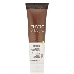 Phyto PhytoSpecific Shampooing Ultra Lissant 150ml