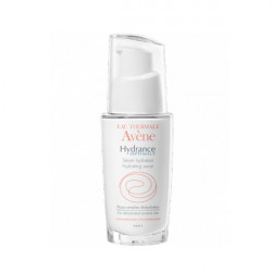 Avene Hydrance Optimale Sérum Hydratant 30ml
