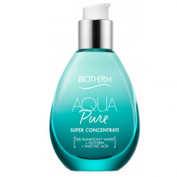 Biotherm Aqua Pure Super Concentrate 50 ml