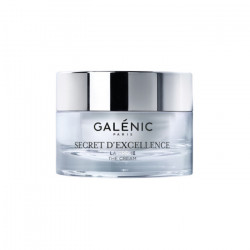 GALÉNIC  SECRET D'EXCELLENCE LA CRÈME [AGE DELAY COMPLEX] 50 ML