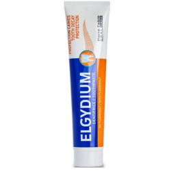 Elgydium Dentifrice Protection Caries 75 ml