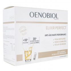 Oenobiol Elixir Perfect 30 sticks