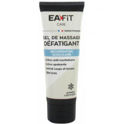 EAFIT GEL DE MASSAGE DEFATIGANT 75ML