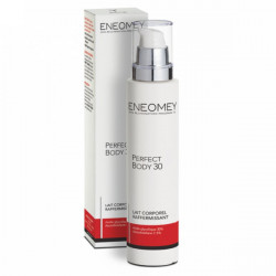 Eneomey Perfect body 15 lait corporel hydratant 150 ml