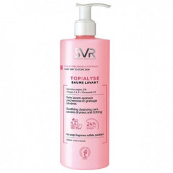 SVR Topialyse Baume Lavant 400 ml