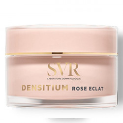 SVR Densitium Rose Éclat 50 ml
