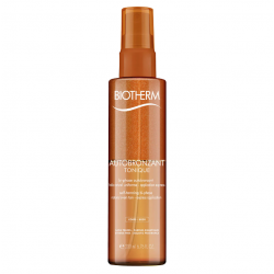 Biotherm Autobronzant Tonique 200 ml